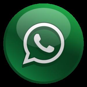 Whatsapp logo 4 novo 300x300 - Montador de Móveis Gravataí RS(51)