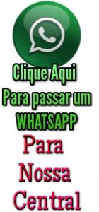 clique whatsapp montador cental 140x300 - Montador de Móveis Santa Cruz do Sul - RS