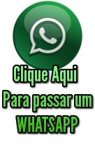 clique whatsapp montador - Montador de Móveis Vista Alegre - RJ | 98742-4541
